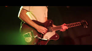 ceilings local natives live 100 images live review local
