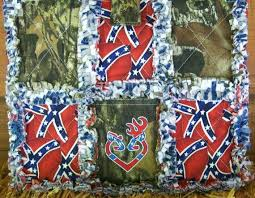 196 best confederate flag ideas images on pinterest confederate