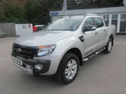 Used Ford Ranger Wildtrak Vans For Sale In Leicester Autonet Heldberg Ranger 22tdci Xls Pu Sc 2009 Ford Ranger Sport Call Picton 105k Stormys Car Sales Amp Used Rangers For Sale Less Than 1000 Dollars Autocom Cherokee Vehicles New And 2001 Cars R Us Mission Sd Dealership 2017 Wildtrak 4x4 Dcb Tdci Sale In Bedford Xlt Chesterfield Unique Ford Trucks In Nc 2018 Truck Parts Near Gallup 2011 For Newtown Pa By Owner Pickup Shahiinfo