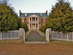 644 best Southern Plantation Homes images on Pinterest
