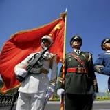 中華民国, 蔡英文, 中華民国総統