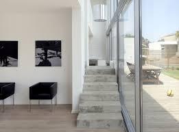 100 Yehuda Neuman Even House