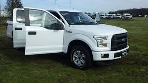 BEST USED TRUCKS FOR SALE IN MARYLAND & DELAWARE - 800 655 3764 ... Wantz Chevrolet In Taneytown Serving Baltimore Weminster Md Box Truck Straight Trucks For Sale Maryland Bare Center Intertional Isuzu Dealer Heavy Used 2006 Intertional 8600 Sba Tandem Axle Daycab For Sale In 1308 Waldorf Chevy Cadillac A Southern Source Best Trucks Maryland Delaware 800 655 3764 Commercial Parts Service Kenworth Mack Volvo More Lf Autos New Used Cars Sales Criswell Of Gaithersburg Is Your 2019 Ford Ranger In Virginia Washington Dc Truck For 2010 F150 Xlt Extended