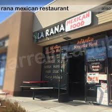 Yelp Lamps Plus Laguna Hills by La Rana Mexican Restaurant 126 Photos U0026 179 Reviews Mexican