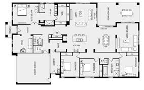 Crafty Design Ideas House Plans With Pictures In Zimbabwe 7 Designs