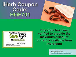 IHerb Coupon Iherbcom The Complete Guide Discount Coupons Savey Iherb Coupon Code Asz9250 Save 10 Loyalty Reward 2019 Promo Code Iherb Azprocodescom Gocspro Promo Printable Coupons For Tires Plus Coupon Kaplan Test September 2018 Your Discounted Goods Low Saving With Mzb782 Shopback Button Now Automatically Applies Codes Rewards How To Use And Getting A Totally Free Iherb By
