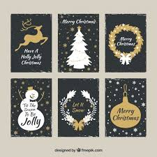 Best Type Of Christmas Tree by Christmas Tree Vectors Photos And Psd Files Free Download