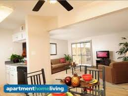 Furnished 3 Bedroom Tempe Apartments for Rent