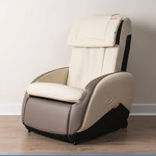 Ijoy 100 Massage Chair Cover by Restin Ijoy Active 2 0