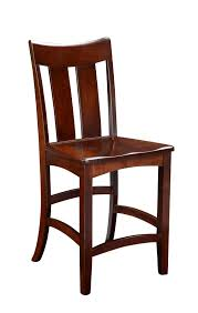 Galveston Shaker Bar Chair | Blue Ridge Furniture Galveston Extdabench Shown In Brown Maple Chair Borkholder Fniture Gavelston 4piece Eertainment Center Ashley Rattan Ding Chair Set Of 2 6917509pbu Burr Ridge Amishmade Usa Handcrafted Hardwood By Closeout Ding Gishs Amish Legacies Intertional Caravan 5piece Teak Maxwell Thomas Shabby Chic Ding Chairs G2 Side Dimensional Line Drawing For The Baatric