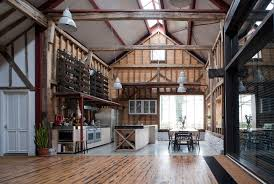 100 Barn Conversions To Homes 19 Converted Barns And Barnstyle Homes Thatll Make You Want To