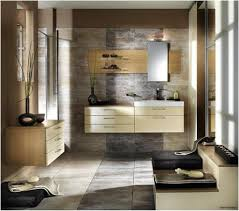 Bathroom : Banes Planning Virtual Bath Designer Bathroom Design ... Bathroom Layout Design Tool Free Home Plan Creator Luxury Floor Download Designs Picthostnet Marvelous 22 Lovely Tool Wallpaper Tile Mosaic New Reflexcal Remodel Best Of Software Roomsketcher Beautiful 34 Here Are Some Plans To Give You Ideas Capvating Stylish With Small For Unique Australianwildorg Regard To Virtual