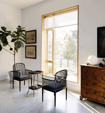 100 Contemporary House Furniture Mixing Vintage And Modern Details In Houston