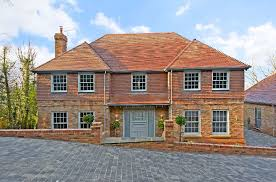 the plain house energy prices house builders and redland roof tiles