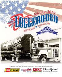 Loggerodeo | June 15, 2015 By Skagit Publishing - Issuu Forthright Jamess Most Recent Flickr Photos Picssr Hadden Trucking Home Facebook Truck Douglass Bodies Project Overland In 2018 Pinterest Jms Global Short Haul Cedar Rapids Ia Transportation Trucks Shokan New York Get Quotes For Transport Co Inc Iowa Dicated Huntflatbed And Norseman Do I80 Again Pt 29