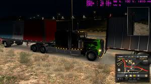 ET Trucking Covoy (Brandon's Perspective) - YouTube Bb T Trucking Wv Best Truck 2018 The Worlds Most Recently Posted Photos Of Scotland And Truckshow Trucks 2015 Flickr Bbt Becker Bros Inc Home Facebook Photos Billybowie Truck Hive Mind Forthright Jamess Teresting Picssr Benton Brothers Boston N55 13 Lady Lynnmarie Mercedes Double Drop Float Pin By Lr27rl04 On Brummis Zum Geld Verdien Pinterest Towing