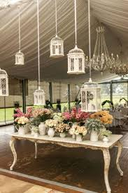 DecorationsRustic Vintage Wedding Centerpieces The Of My Dreams On Line Decor Shop