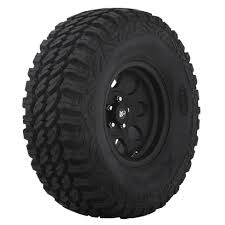 13 Best Off Road Tires & All Terrain Tires For Your Car Or Truck 2018 Surprising Ideas Best Pickup Truck Tires Black Rims And For The 2015 Custom Chevrolet Silverado Hd 4x4 Pickups Heavy Duty 6 Fullsize Trucks Hicsumption Top 5 Youtube 13 Off Road All Terrain For Your Car Or 2018 History Of The Ford Fseries Best Selling Car In America Five Cars And Trucks To Buy If You Want Run With Spintires Mod Review Lifted Gmc Sierra So Far Factory Offroad Vehicles 32015 Carfax Tested Street Vs Trail Mud Diesel Power Magazine Musthave Tireseasy Blog When It Comes Allseason Light There Are