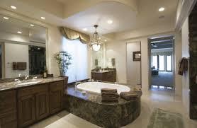 baddecke gestalten die schönsten möglichkeiten