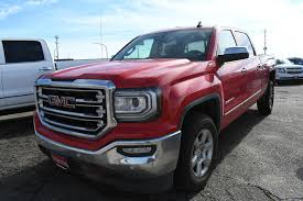 New GMC Sierra 1500 Vehicles For Sale Near Minot In Williston Gmc Sierra 1500 For Sale Harry Robinson Buick Humboldt New Vehicles Gunnison The 2017 For Near Green Bay Wi Used 2015 Sle Rwd Truck In Pauls Valley Ok Brand New Slt Sale In Medicine Hat Youtube 2014 Rmt Off Road Lifted 4 Lvadosierracom 99 Ext Cab Z71 Trucks 2016 Denali Ab Crew Pickup Austin Tx Near Minneapolis St 2019 Double Spied With Nearly No Camouflage