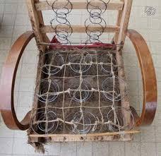 tapissier siege outillage du tapissier cours de tapisserie en