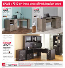 Officemax Magellan Corner Desk by Office Depot Office Max Weekly Ad Preview 4 30 17 5 6 17 The
