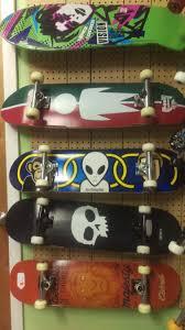 Blank Skateboard Decks 80 by We Sell Skateboards