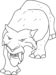 Trolls Coloring Pages Poppy With Princess Poppy Coloring Pages