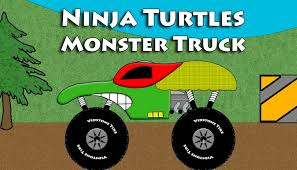 Kids Trucks - Ninja Turtles Monster Truck - YouTube Monster Jam Announces Driver Changes For 2013 Season Truck Trend News Crimson Ninja Turtle Wheels I Aint Even Mad Go Ninja Turtles Teenage Mutant Turtles 1991 Shell Top 4x4 Buggy M Sunday Prettiest Teacup Metal Mulisha Trucks Wiki Fandom Powered By Wikia Hot Wheels Flickr Amt Kit 38186 Factory 1 25 Make A Cake Jolly Good Club World Finals 5 Image Img 4138jpg Grave Digger Vsteenage Youtube