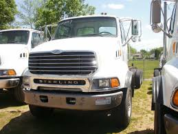 2003 Sterling LT9513 - Andrew Rice Vocational Sales Manager Istate Truck Center Linkedin Welcome To New Distributor Istate Extreme Brake Tristate Of Memphis Competitors Revenue And Employees Careers Inc Owler 2018 Isuzu Ftr 2011 Freightliner Cascadia Concrete Materials Posts Facebook 2006 Columbia Ebay 2003 Sterling Lt9513