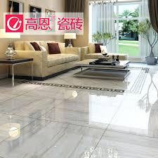 Bedroom Floor Tiles High En Ceramic Tile Floor Tile Full Glazed