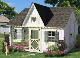 free dog house plans for pooches page 2 of 2