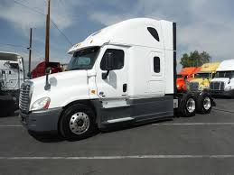 EAST COAST TRUCK & AUTO SALES INC Used Autos In Fontana, CA 92337 2013 Peterbilt 587 Fontana Ca 5000523313 2009 Hino 268 Reefer Refrigerated Truck For Sale Auction Or 2014 386 122264411 Cmialucktradercom Used Kenworth Trucks Arrow Sales 2004 Chevrolet C4500 Service Mechanic Utility Freightliner Scadia Tandem Axle Daycab For 531948 T800 Find At Used Peterbilt 384 Tandem Axle Sleeper For Sale In 2015 Kenworth T680