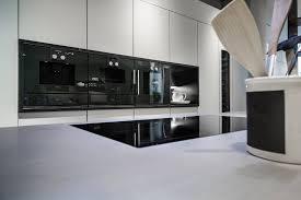 siematic am leipziger platz küchenstudio in berlin