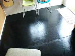 Glamorous Plywood Flooring Ideas Painting Painted Floor Engagement Entry