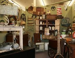 41 Best Decor For Antique Home Ideas Images On Pinterest
