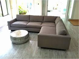 Extra Deep Couches Living Room Furniture by Extra Deep Sofa Luxury Deep Sofas Peeinn Sofa Furnitures Sofa