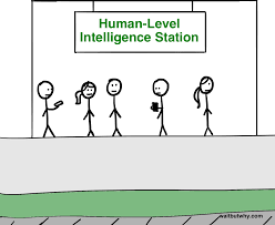 The Artificial Intelligence Revolution Part 2