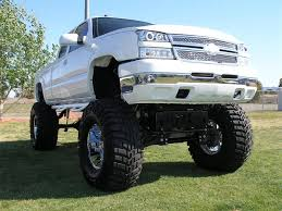 100 Big Chevy Truck S Cooldude960 Has The Best Mirrors Ive Seen