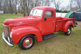 1949 International KB-2 For Sale #2028485 - Hemmings Motor News Intertional Harvester Rseries Wikipedia 1949 Kb3 Youtube 1950 Trucks For Sale Pickup Kb1 Information And Photos Momentcar 12 Ton Old Truck Parts Mark Bergkvist Kb2 Classic Cars On Kb 6 Tandem Van K 1 2 3 4 5 7 8 10 11 History My 2nd Old Cornbinder Find Cacola Themed Full Another Waiting To Be Resto Flickr Kb7