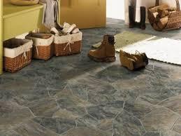 Linoleum Flooring That Looks Like Wood by Floor Covering For Kitchens Linoleum Flooring That Looks Like