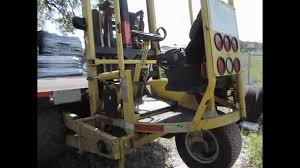 1997 Ford Areomax With Donkey Forklift For Sale - YouTube Caterpillar Dp35n Diesel Forklift Truck For Sale Youtube Used 2000 Princeton D50 Mast Forklift For Sale 479956 Nissan 14 Tonne Narrow Isle Reach Truck Verlift Forktrucks Verlift Twitter 20160817_145442jpg 2 Ton Forklift Companies Trucks Sale China Manufacturer Forklifts Australia Perth Sydney Brisbane Melbourne More Hyster J160xmt Electric 4 Whl Counterbalanced 10t For And Ordpickers The New Hd Fork Lift Attachment By Detroit Wrecker