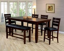 Pier One Dining Room Tables by Long Dining Room Tables For Sale 4 Best Dining Room Furniture