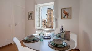 sole rosso accommodations in cinque terre lerici and tuscany
