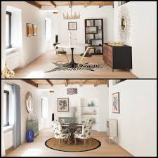 11 best Before & After roOomy Virtual Staging images on Pinterest