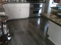 white bathroom laminate flooring grey kitchen floor tile wood