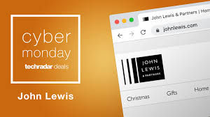 John Lewis Cyber Monday Deals 2019: Today's Best Offers ... What Artists Should Know About Songtrust We Analyzed 14 Of The Biggest Directtoconsumer Success Herosectionnextstep_postevent 100 Great Coent Marketing Examples Ideas Interactive Best Weekend Sales On Clothing Shoes And Handbags For 2019 Forest Enterprise England Annual Report Accounts 62017 John Lewis Cyber Monday Deals Todays Best Offers Printable Coupons From Ratherbeshoppingcom New Qvc Customers 4pack Tile Pro Item Trackers W Gift Goodshop Coupon Codes Exclusive Discounts How Alibas Singles Day Became A Global Billion Dollar
