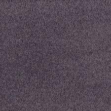 Kraus Carpet Tile Maintenance by Trafficmaster Carpet Carpet U0026 Carpet Tile The Home Depot
