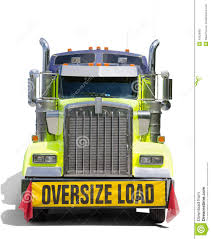 Wide OVERSIZE LOAD Sign Semi Tractor Truck Isolated Stock Image ... Homepage Gn Transport Trucks With Oversized Loads Royalty Free Vector Image In India Book Loads Online Trucksuvidha Euro Truck Simulator 2 Kenworth W900l Oversize Load Youtube Load Boards Freight Marketplace Bid On Factoring Rc Truck Heavy Load Man Transports A Marine Diesel Engine Boeing Oversize Semi Steercar Pilot Cars And Two Hauling Editorial Stock Trucking Heavy Haul Flatbed Oversized Pinterest Abnormal Trailer Photos 111 Images Rolloff Tilt Becker Bros Big