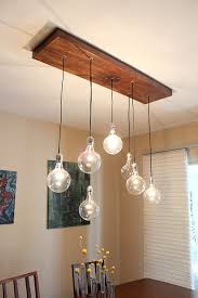 rustic dining roomhting best farmhouse chandelier ideas only on